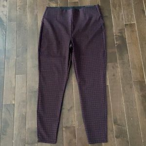 Maurices Skinny Ankle Pant.